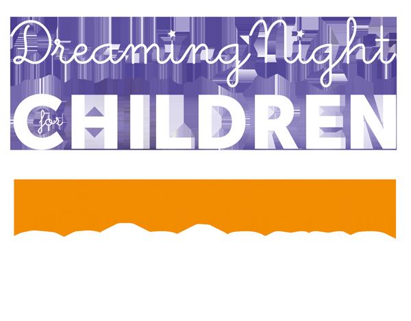Dreaming Night for Children